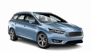 Ford Focus Sw Trend : ford focus sw ~ Medecine-chirurgie-esthetiques.com Avis de Voitures