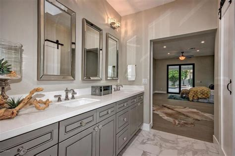 j and k cabinets pricing kitchen bath cabinets in chandler gilbert mesa az