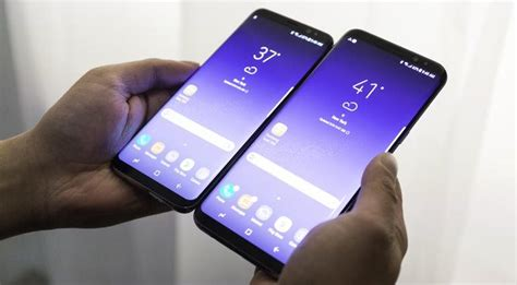 samsung launches  galaxy   hardware specs