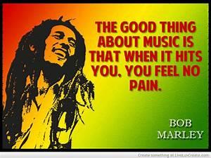 Reggae Quotes On Life. QuotesGram