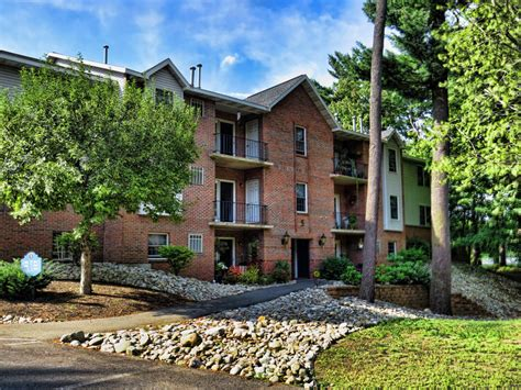 hawthorne garden apartments hawthorne gardens guilderland ny apartment finder