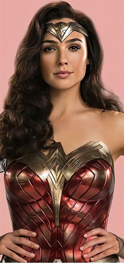 Wonder Woman 1984 84 Iphone 4k Wallpapers