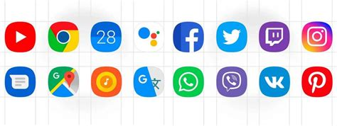 ui icon pack galaxy  port  android