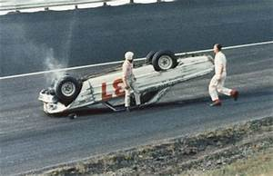 1965 NASCAR Grand National Results | HowStuffWorks