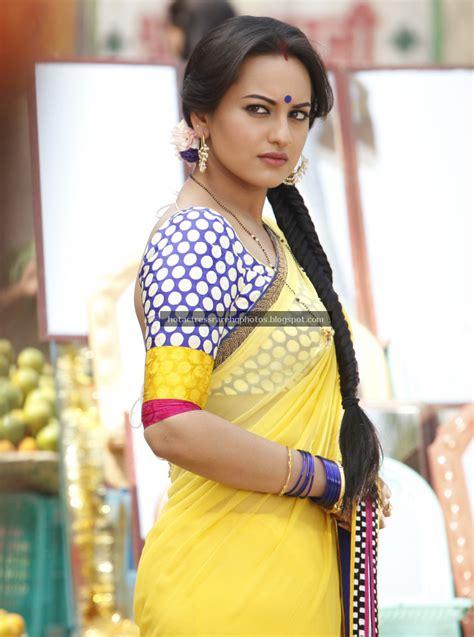 Hot Indian Actress Rare Hq Photos Bollywood Actress