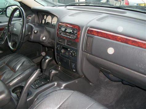 bureau de change 75013 troc echange jeep grand 2 7crd limited