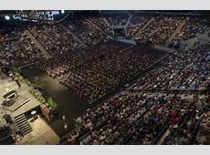 Slideshow Friday morning commencement GCU Today