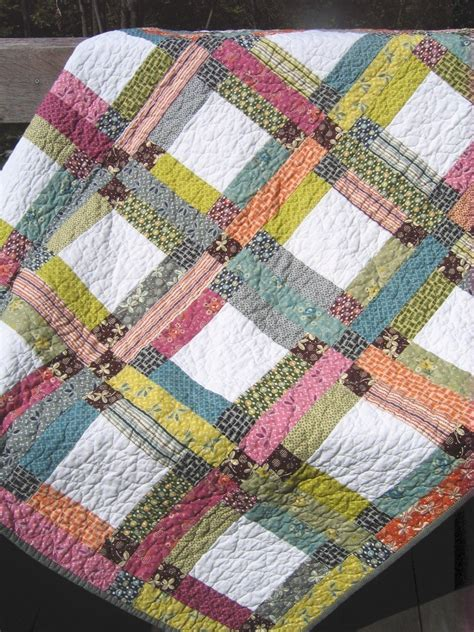 jelly roll quilt patterns s five patch quilt pattern one jelly roll