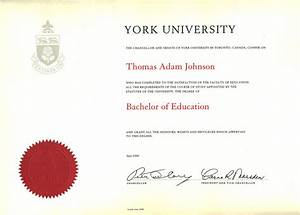 A Thesis For An Essay Should Academic Editor Websites Toronto Macaulay Honors College Essay Evils Bad  Company Essay English Essay Friendship also Proposal Argument Essay Topics Macaulay Honors College Essay Macaulay Honors College Essay Prompts  Essay Term Paper