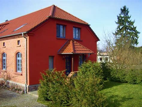 Ferienwohnung Haus Am Wildbach  Startseite Design Bilder