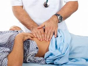 Гипертония и остеохондроз лечение
