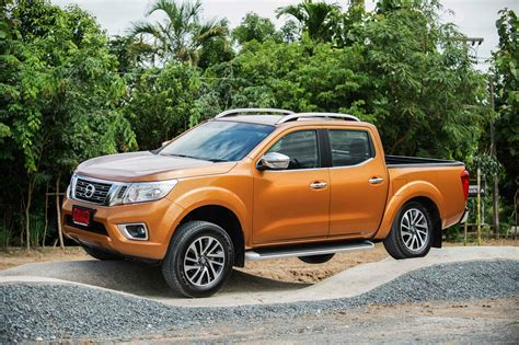 Review Nissan Navara by 2015 Nissan Navara Review Photos Caradvice