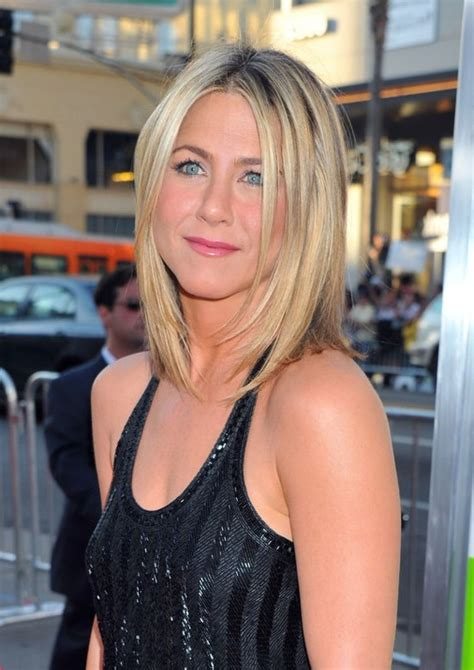 jennifer aniston hairstyles ideas  copy magment