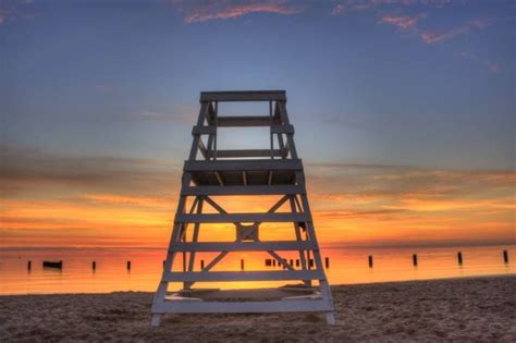 stunning quot lifeguard chairs quot artwork for sale on