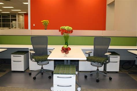 zf industries mcgaritys office products