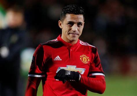 Man Utd News Jose Mourinho Reveals First Impression Of