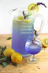 17 Best ideas about Lavender Lemonade on Pinterest ...