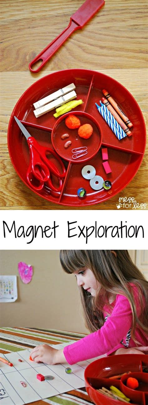 1000 images about teaching about magnets on 820 | 0813feafbf6b4867cdad786cf1df9f5e