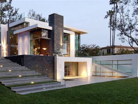questions  small modern house plans schmidt