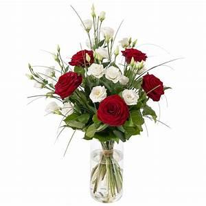 Bouquet De Fleurs Interflora : so chic interflora ~ Melissatoandfro.com Idées de Décoration