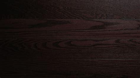 black wood floor texture brown vinyl floor bathroom black hardwood dark wood flooring dark brown wood texture floor