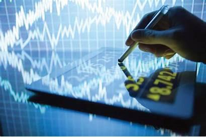 Technology Disadvantages Advantages Commerce Mma Corporate Assurances