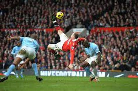 Manchester United vs Manchester City Live Streaming Info ...