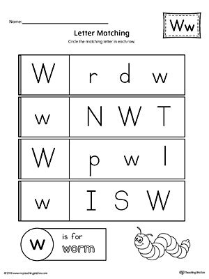 letter  formation writing mat printable