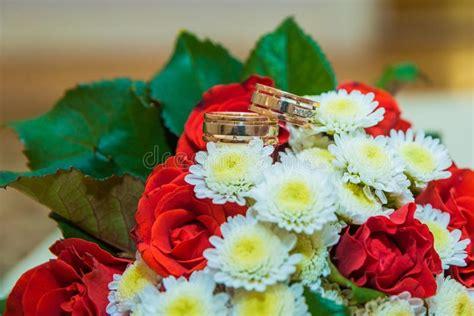 I nostro set da giardino fiori vi sorprenderà! Fiori Bianchi Con Un Centro Giallo Plumeria Fotografia Stock - Immagine di bello, colorize: 54767716