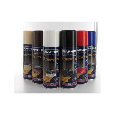 peinture pour tissu canapé bombe peinture pour tissu canape 28 images peinture en