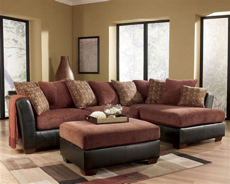 cheap livingroom set cheap living room sets 500 roy home design