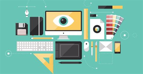Design Definition by How To Survive High Definition Web Design