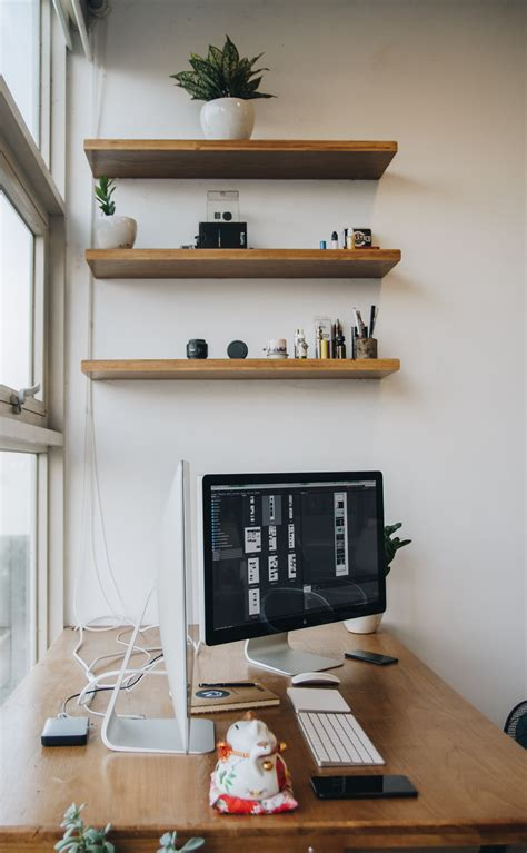 stock photo  apartment architecture business