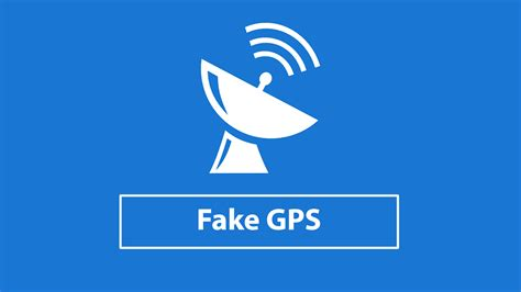 gps app for android 10 best free gps spoofer apps for android effect hacking