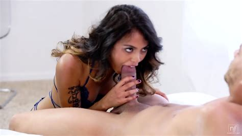 Passionate Sex With Amazing Brunette EPORNER Free HD
