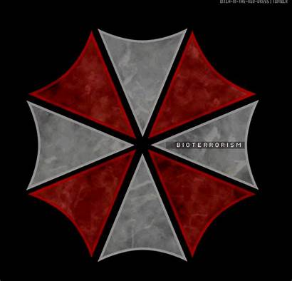 Umbrella Corporation Raccoon Times Posted Ago Years