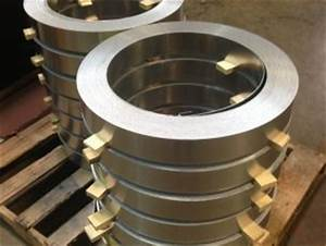 channel letter coil wrisco industries inc With channel letter coil