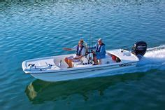 Sun Dolphin Paddle Boat Manual by 1000 Images About Fishing On Fishing Boats