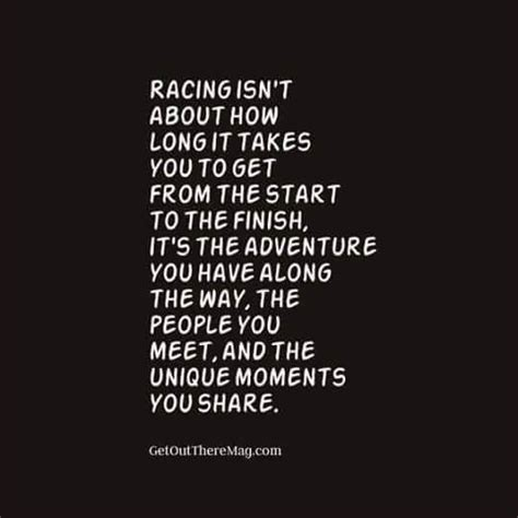 Racing Quotes 25 Best Race Quotes On Barrel Racing Quotes