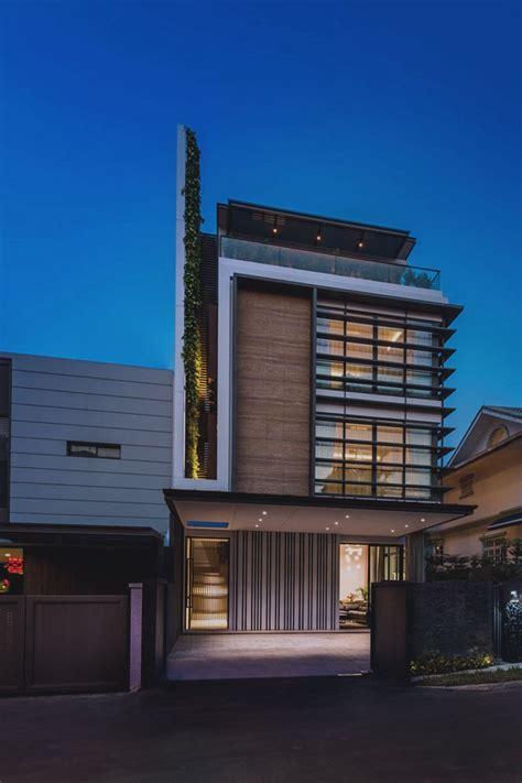 luxeware singapore house photographer lw design