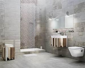Bad Mosaik Bilder : mosaik fliesen f r bad ideen f r betonung einzelner bereiche ~ Sanjose-hotels-ca.com Haus und Dekorationen
