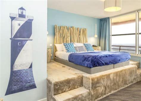 chambre bois flotté tête de lit bois flotté pour une chambre d 39 ambiance