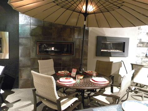 myers fireplace patio store photo gallery