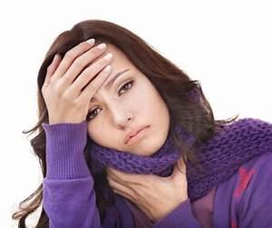 Воспаление лимфоузлов при псориазе