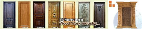 ds doors home furniture india wooden doors doors