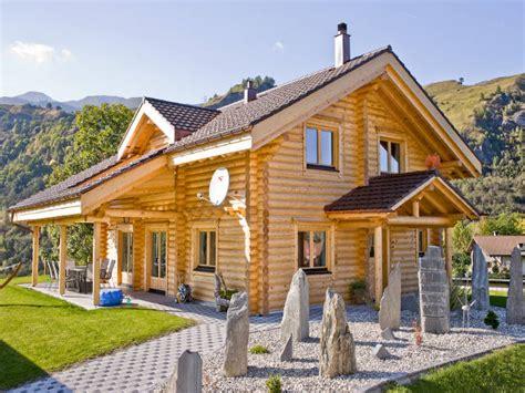 honka germany blockhaus bauen