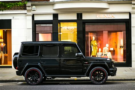 mercedes g wagon mercedes benz g wagon madwhips