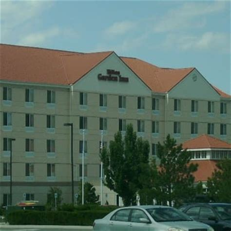 garden inn reno garden inn reno hotels south reno reno nv