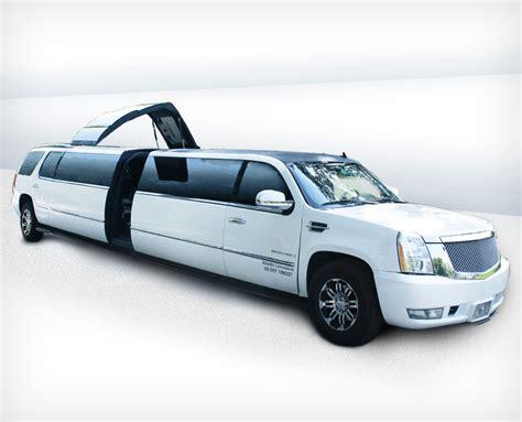 Limousine Rental Near Me by Escalade Limousine Maine Limousine Service Portland