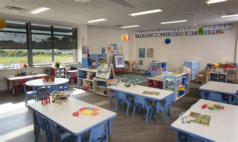 how classroom setups promote learning u gro learning centres 480 | Setting Up Your Preschool Classroom